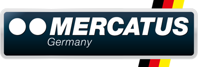BBQ Fireplaces from Mercatus Germany