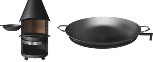 wok-2