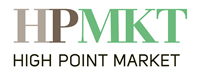 highpoint_logo_small